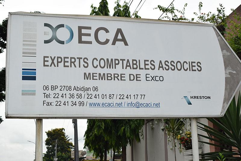 ECA pour une formation de qualité