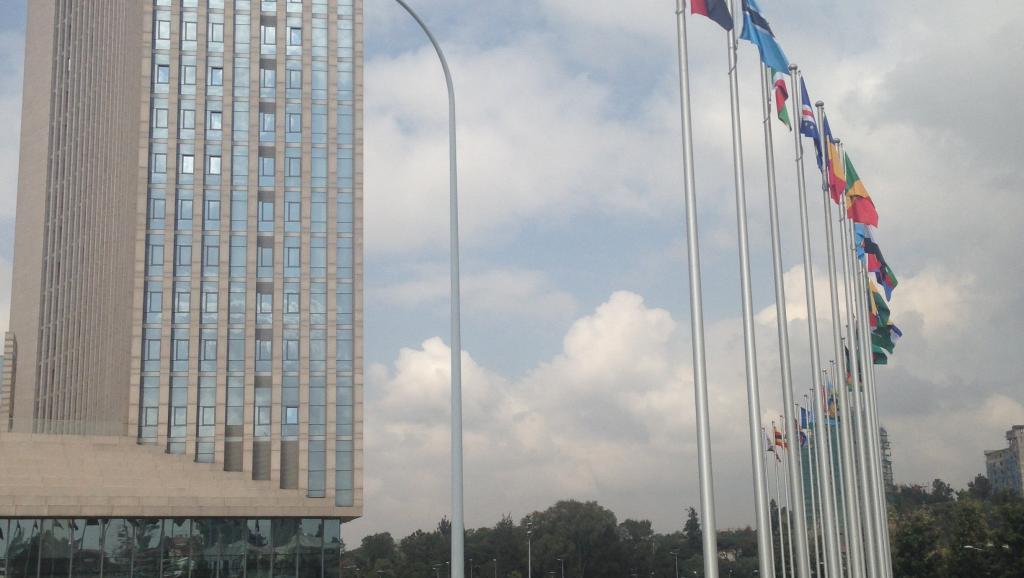 Burundi: une délégation panafricaine bientôt envoyée à Bujumbura?