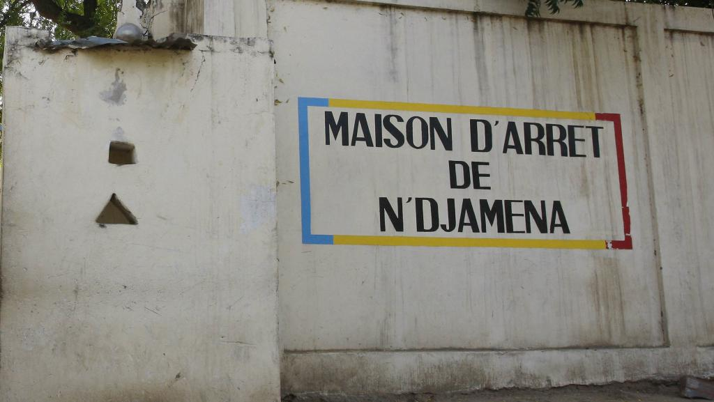 Tchad: grève, emprisonnements, la société civile dans tous ses états