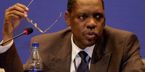 CAF : qui est vraiment Issa Hayatou, l'empereur du foot africain ?