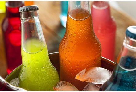 Les sodas seraient responsables de l'apparition du diabète de type 2