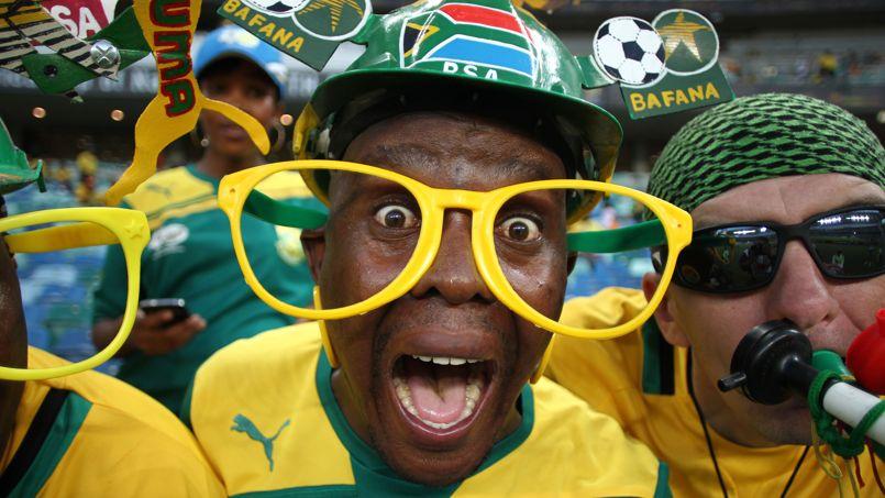 Coupe d'Afrique : déjà des couacs et des polémiques
