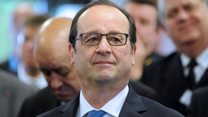 7 raisons qui ont fait de Hollande un président mal-aimé, selon nos internautes