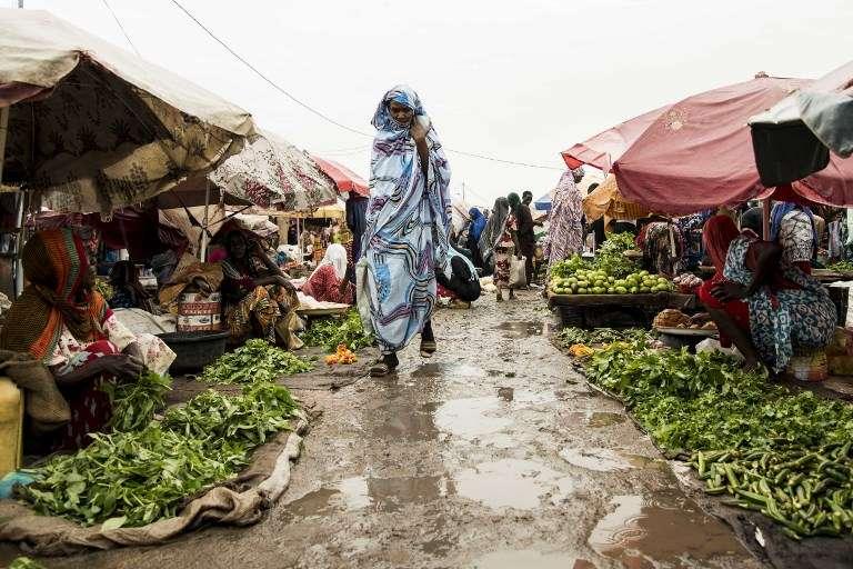 Au Tchad, une austérité à durée indéterminée