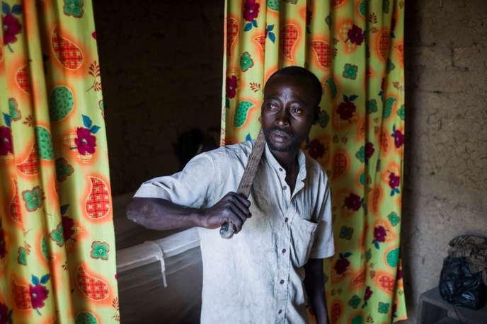 Entre faux djihadistes et faux dozos, les civils piégés dans le centre du Mali