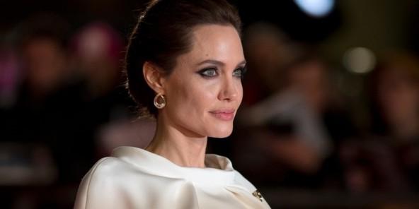 Angelina Jolie en pleine polémique : à quoi sert l'ambassadrice de l'ONU ?