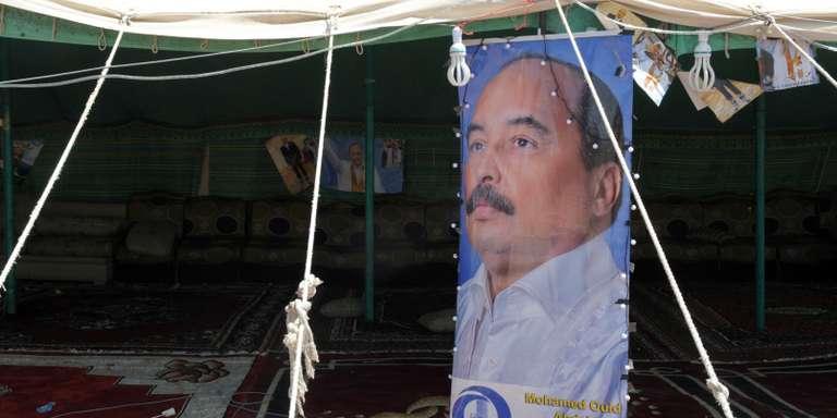 Mauritanie : le parquet requiert de nouveau la peine de mort contre un blogueur