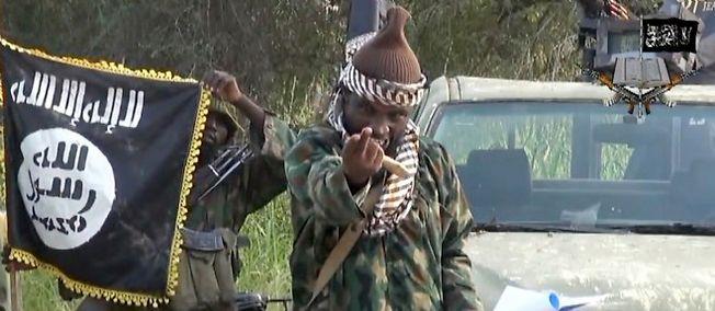 L'Afrique se réunit contre Boko Haram, violents combats au Cameroun