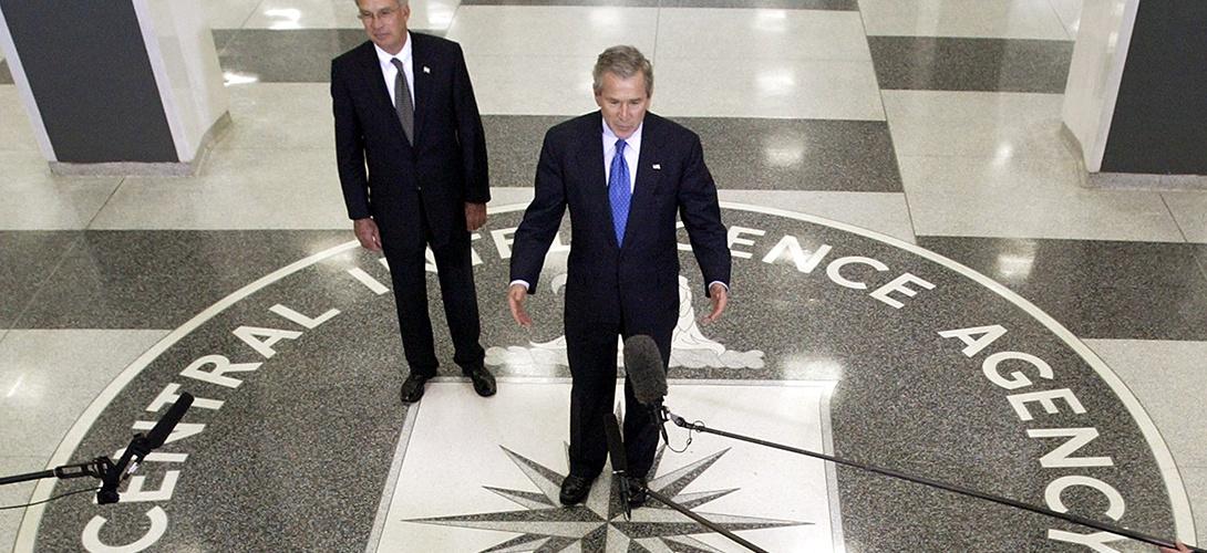 Quand les Etats-Unis sous-traitaient la torture