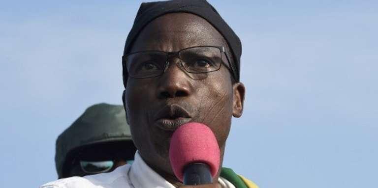 Togo : « Il faut en finir avec la mainmise de la famille Gnassingbé sur le pays »