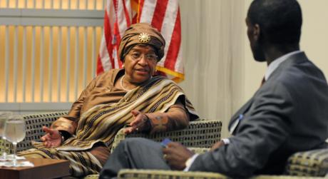 Les quotas ne suffisent pas pour assurer une place aux femmes dans la politique africaine