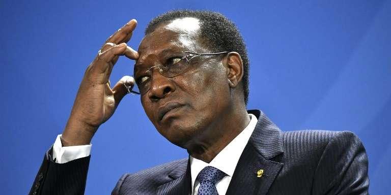 « Etranglé économiquement, le Tchad a opéré un revirement complet vis-à-vis du Qatar »