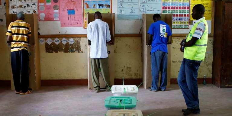 « La présidentielle kényane a révélé la mascarade qu'est devenue l'observation électorale en Afrique »