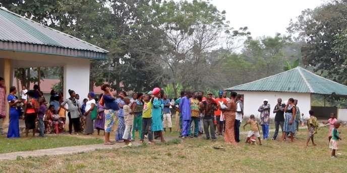 Un Camerounais sur six a besoin d'une aide alimentaire, selon l'ONU