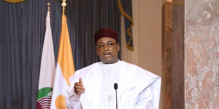 Au Niger, le campus de Niamey fermé après des violences