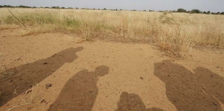Dans le nord du Burkina, la justice recule face à la menace djihadiste