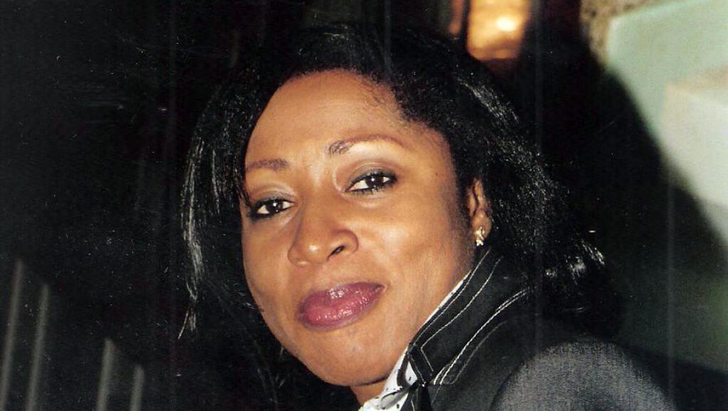 Lydienne Yen Eyoum libérée au Cameroun: une victoire diplomatique pour la France