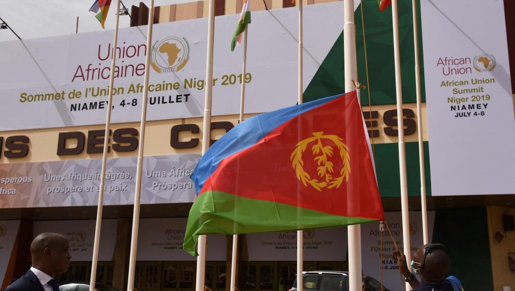 La Zlec est-elle vraiment une chance pour l'Afrique?