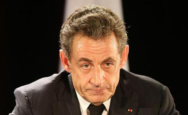 Politique / Bygmalion: Sarkozy menacé?
