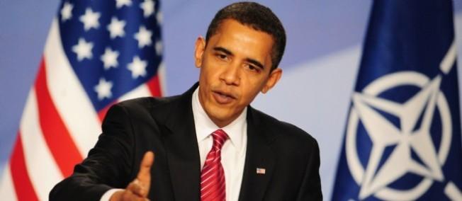 Obama pourrait régulariser près de 5 millions de sans-papiers