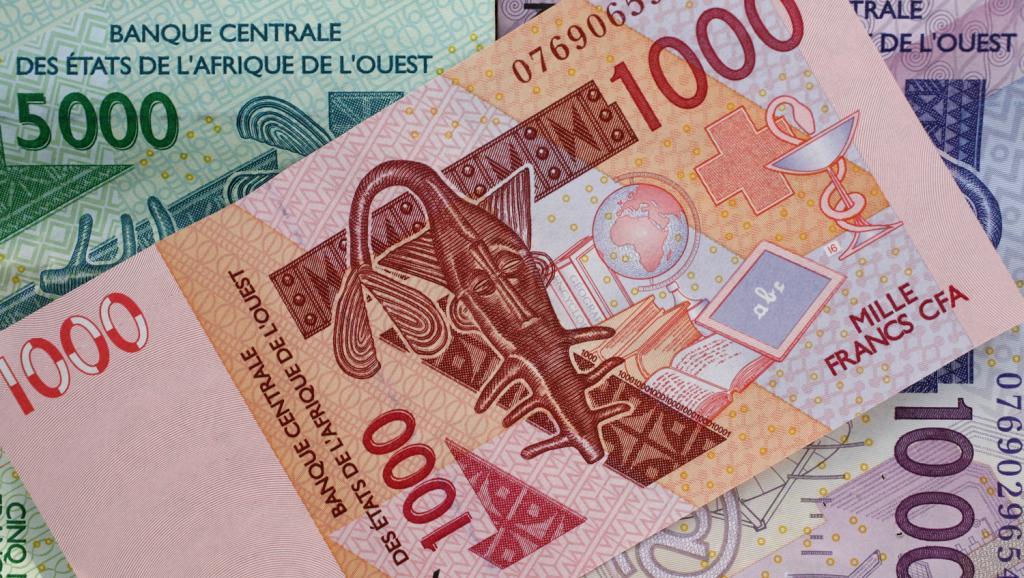 Du franc CFA à l'éco: l'avenir incertain de la future monnaie ouest-africaine