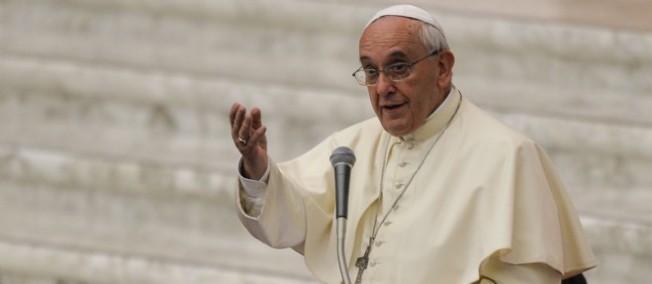 Pédophilie : le Vatican engage des poursuites contre un ex-prélat