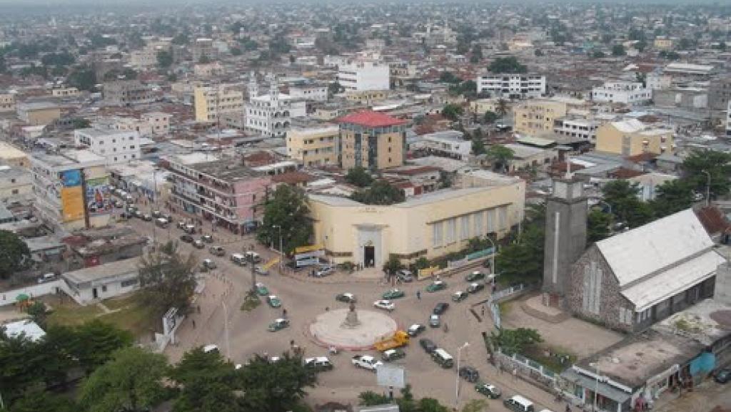 Brazzaville veut le départ de l'ambassadrice de l'UE au Congo