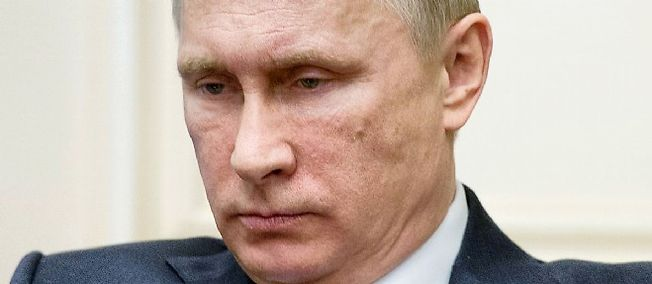 Faut-il discuter avec Poutine ?