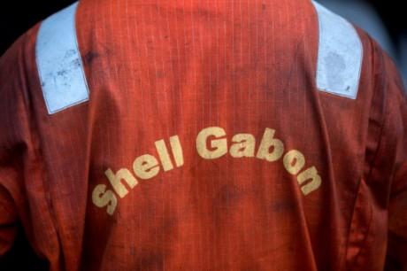 Gabon: Shell se retire du pétrole et du gaz onshore
