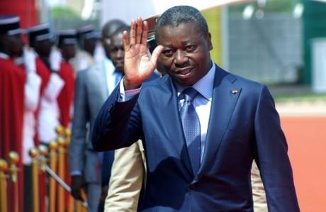 Togo: l'opposition appelle à une grande marche à Lomé