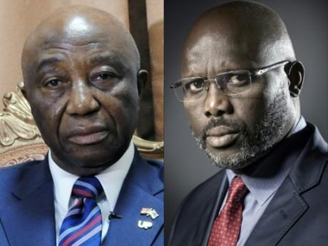 L'impasse électorale, la nouvelle plaie de l'économie libérienne