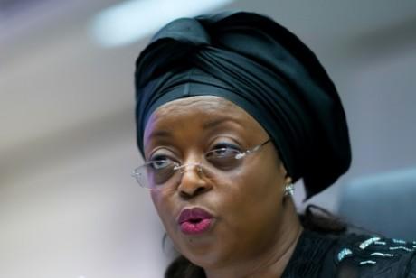 Nigeria/corruption: saisie de nouvelles propriétés de l'ex-ministre du Pétrole