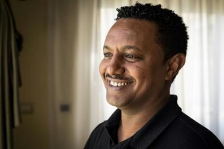 Ethiopie: Teddy Afro, le chanteur que le gouvernement voudrait museler