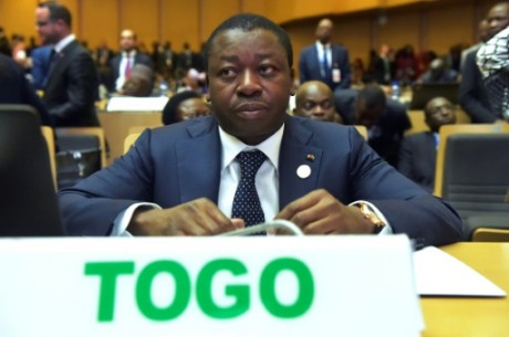 Togo: l'opposition n'acceptera