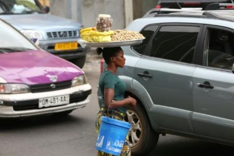 Au Gabon, la difficile lutte contre le trafic d'enfants ouest-africains