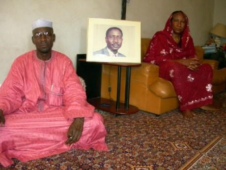 Tchad: 11 ans après, le parti de l'opposant Ibni Saleh veut la