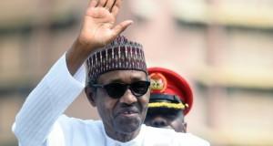 Gouvernement nigérian: on prend les mêmes et on recommence