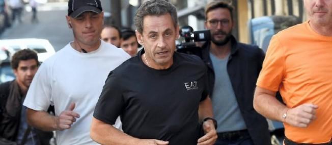 Sarkozy : pourquoi il revient