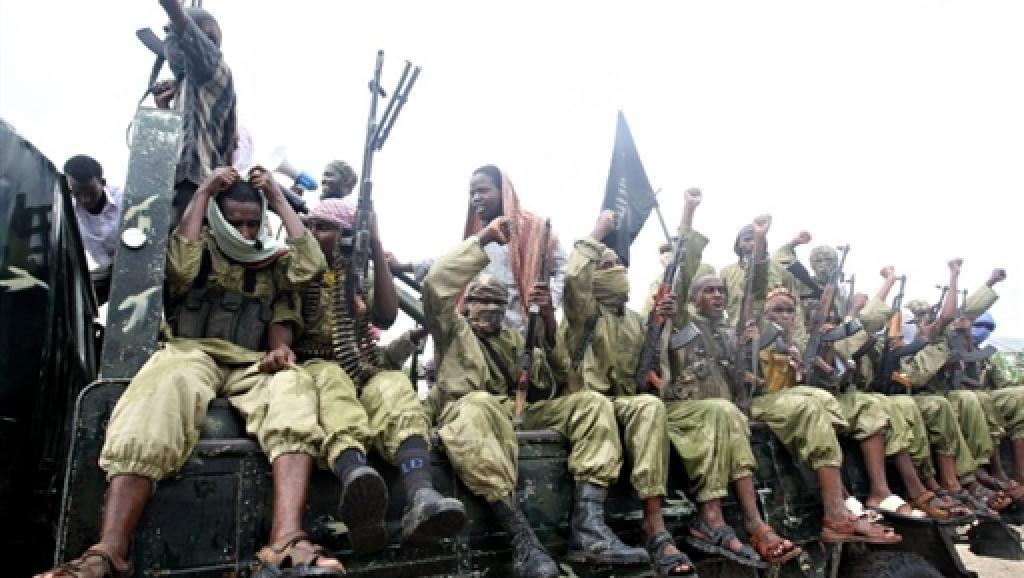 Les shebabs somaliens: sept questions sur un mouvement terroriste