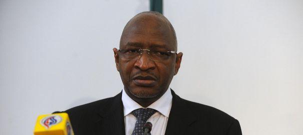 France-Mali: les dessous de la garde à vue de