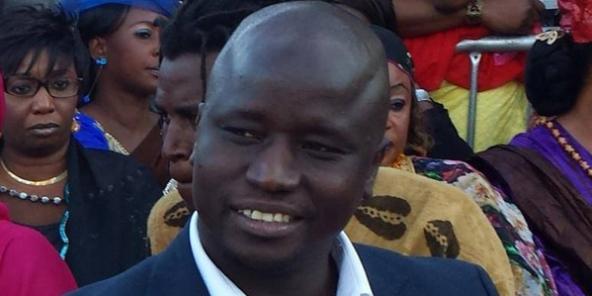 Le consul général du Sénégal à Marseille démis de ses fonctions