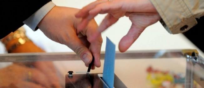 Les Français de moins en moins favorables au droit de vote des étrangers