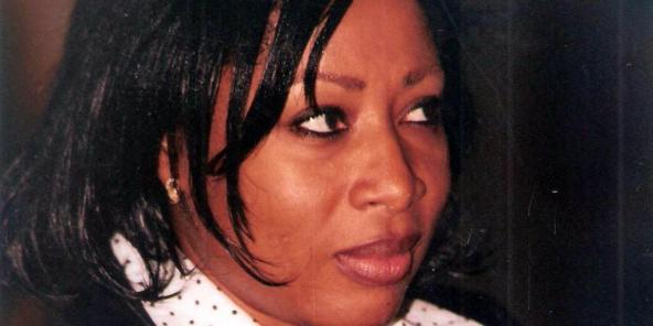 Cameroun : l'ONU juge 'arbitraire' la détention de Lydienne Yen Eyoum